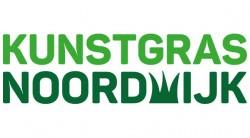Kunstgras Noordwijk