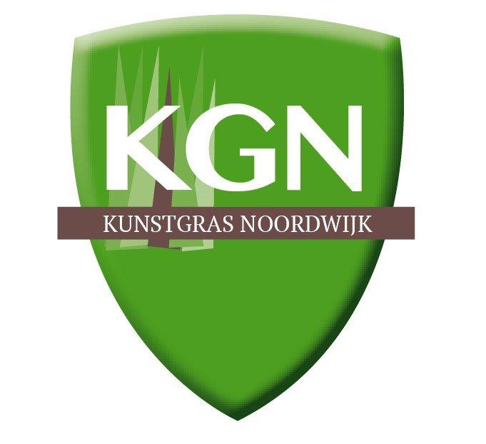 KGN Kunstgras Noordwijk